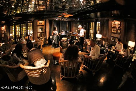 top 10 bars in bangkok 10 best bars in bangkok 2016 our favourite places to