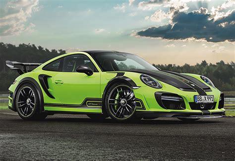 911 turbo porsche price price of porsche 911 turbo autos post