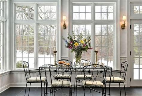 veranda englisch veranda ideas for home garden bedroom kitchen