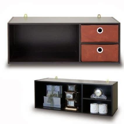 wall mounted desk hutch folding wall desk wall mounted desk hutch