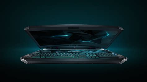 Berapa Laptop Acer Predator the world s most laptop will cost nearly 163 9 000 trusted reviews