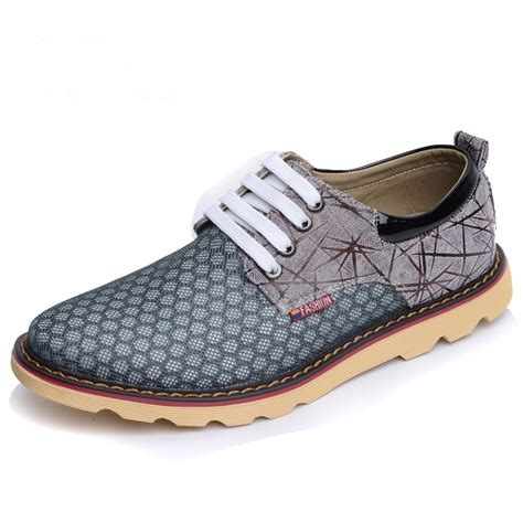 2015 flats shoes 2015 autumn winter large size flat shoes new fashion