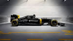 Formula 1 Renault 2016 Renault Rs16 Formula 1 Wallpaper Cars Wallpaper