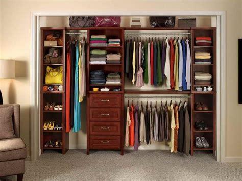 diy closet organizer ideas storage diy closet organizer custom closet design