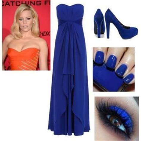 what color nail with navy blue dress what color nail should i wear with a navy blue