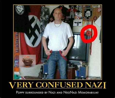 Neo Memes - 18 best images about british far right neo nazi memes on