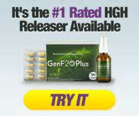 seize massive shipment of human growth hormone hgh steroidal com genf20 before and after genf20 plus information