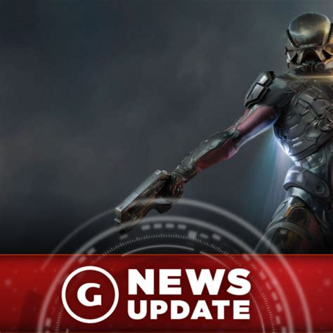 gs news update mass effect reportedly on hiatus