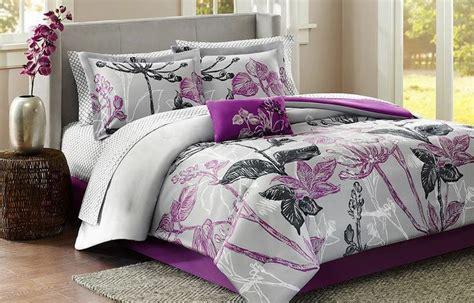 burlington comforter sets 37 best images about bedrooms bedding on pinterest