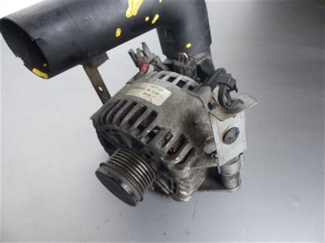 diode alternator ford mondeo mk3 diode alternator ford mondeo mk3 28 images fvsc ford spares and vauxhall spares centre in