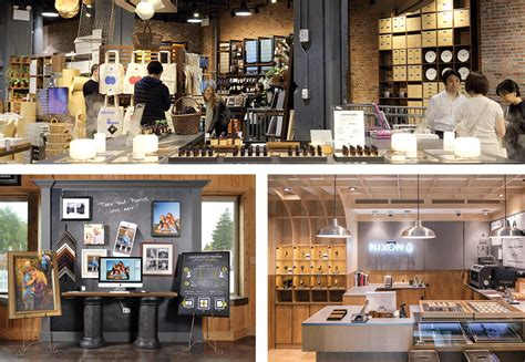 home trends and design retailers retail trend making it personal design retail
