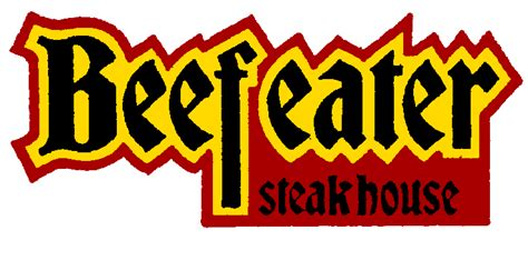 Beefeater Grill Logo by Beefeater Grill Logopedia The Logo And Branding Site