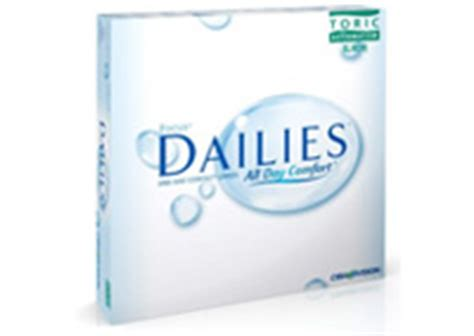 ciba vision dailies aquacomfort plus 90 pack best price buy cibavision focus dailies all day comfort daily