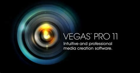 tutorial edit video dengan sony vegas pro 11 cara render video sony vegas pro atdayyan