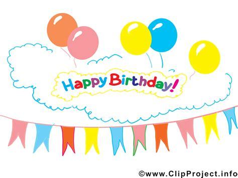 clipart gratuite f 234 te clipart gratuit anniversaire images cartes