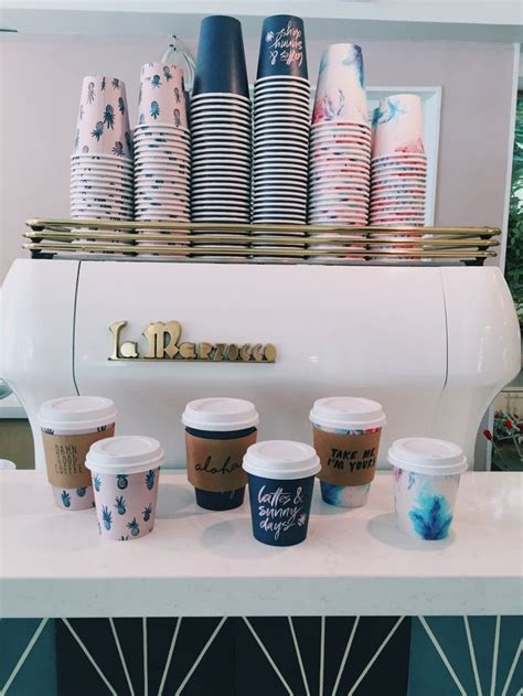Cups Coffee Shop best 25 coffee stands ideas on mobile cafe