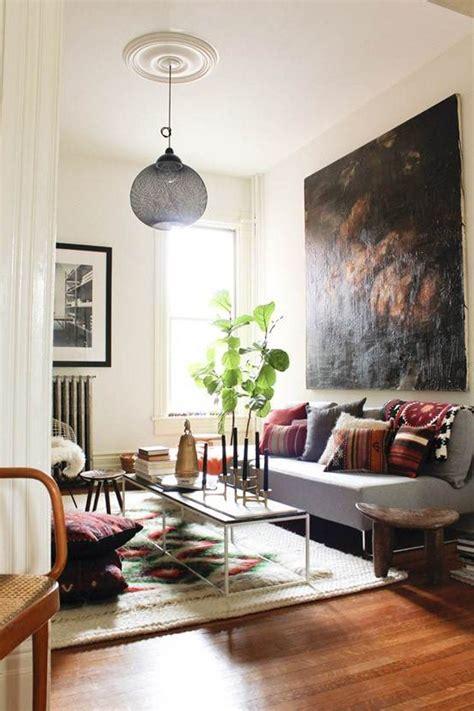 modern space saving living room ideas godfather