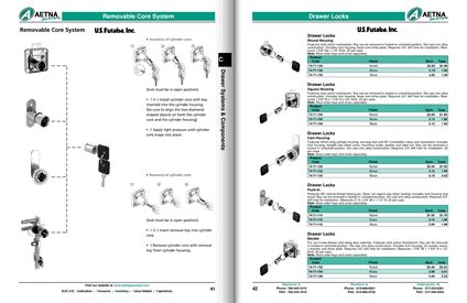 Printed Catalogs Online Catalogs B2b Industrial Catalog Design Print Ready Files Product Industrial Catalog Template