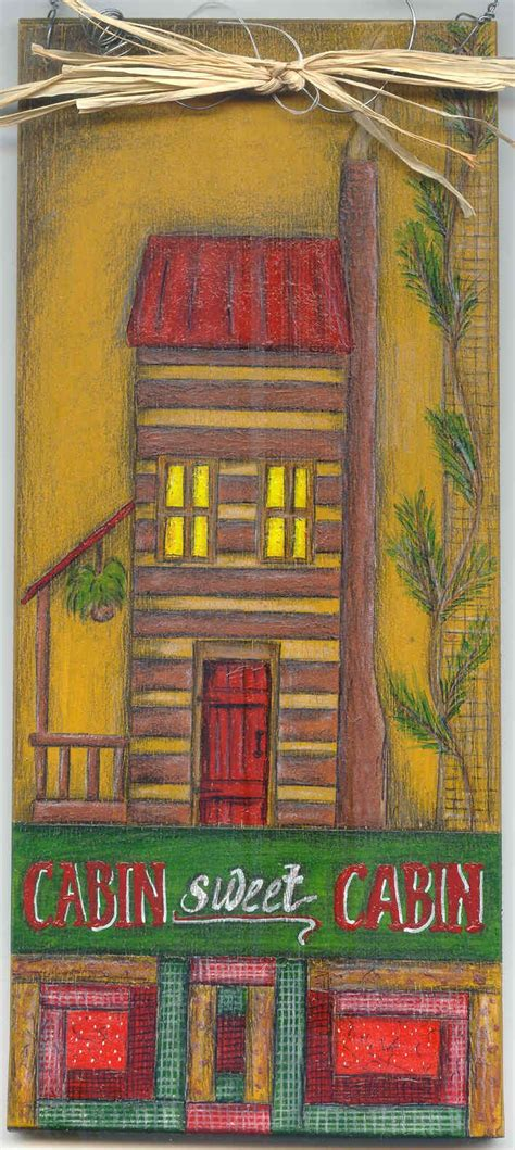 Acrylfarben Auf Holz by 16 Best Acryl Auf Holz Images On Wood Country