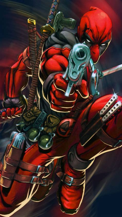 marvel heroes with weapons fb cover ocean 9 best images about deadpool on pinterest fox movies