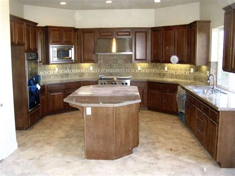 lowes kitchens designs lowes kitchen design services conexaowebmix com