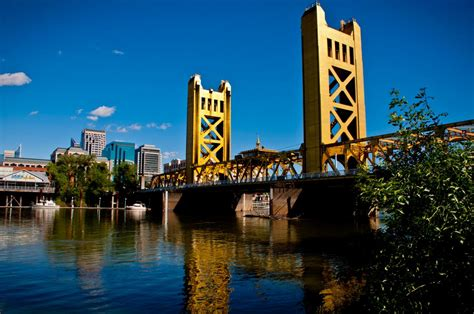 Ucd Sacramento Mba by Sacramento California Images Search