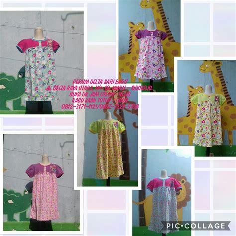 Dress Tutu Hias Brodir dress natal anak perempuan murah 2017 balita gadis natal gaun merah renda kue dresses untuk 1