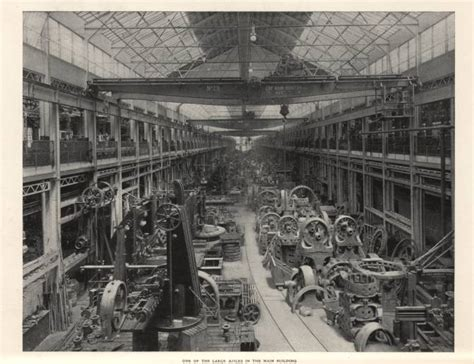 the westinghouse electric and manufacturing company