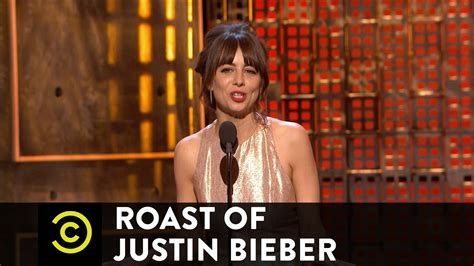 full justin bieber roast on comedy central comedy central roast justin bieber full episode free