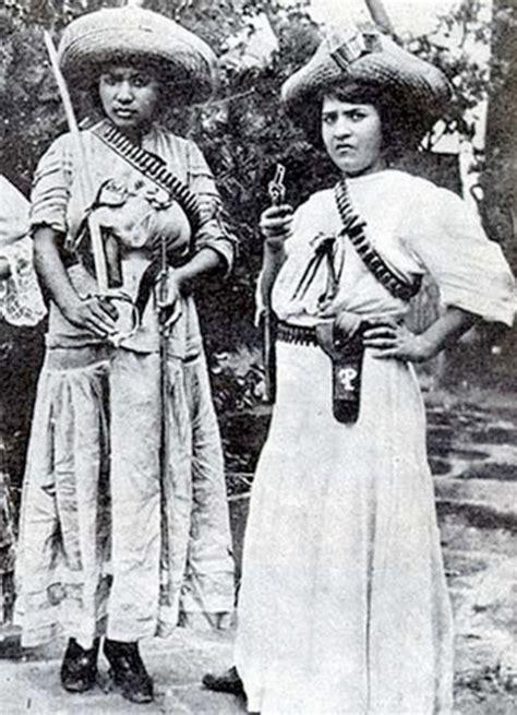 imagenes de adelitas revolucion mexicana el vital y poco reconocido papel de las adelitas en la