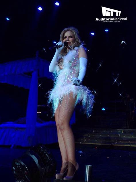 gloria trevi tour 2015 17 best images about gloria trevi on pinterest days in