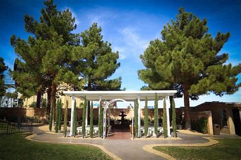 outside wedding venues west las vegas wedding chapels church of the west
