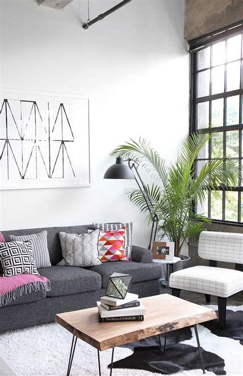 industrial living room ideas 10 industrial decor living room ideas