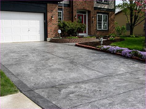stained cement patio stained concrete patio ideas home design ideas
