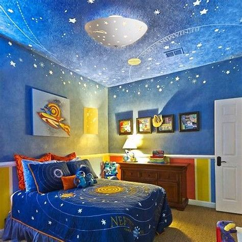 outer space bedroom ideas best 25 space theme bedroom ideas on boys