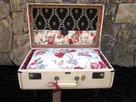 suitcase dog bed dog bed suitcase reserved another suitcase bed coming