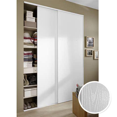 armoire de chambre castorama