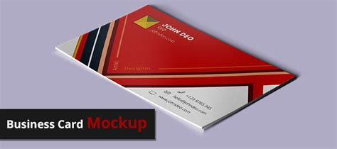 2 2 35 Business Card Template Photoshop by Create Business Card Photoshop Cs3 Images Card Design