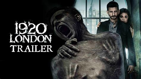 1920 London 2016 Full Movie 1920 London 2016 Hindilinks4u Watch Online Hindi Movies