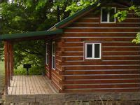 Cheap Hocking Cabin Rentals by Whippoorwill Cabin Hocking Ohio 120