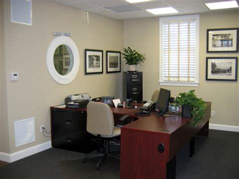 best paint color for home office inexpensive thaduder com каким цветом сделать стены офиса фото идеи