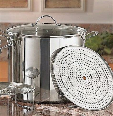 princess house pots 1000 images about princess house cookware on pinterest