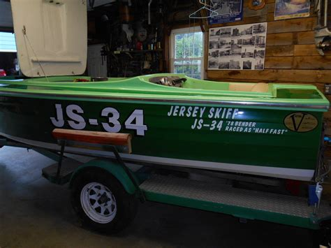 used boats for sale by owner nj holy boat discuss jersey speed skiff boat for sale