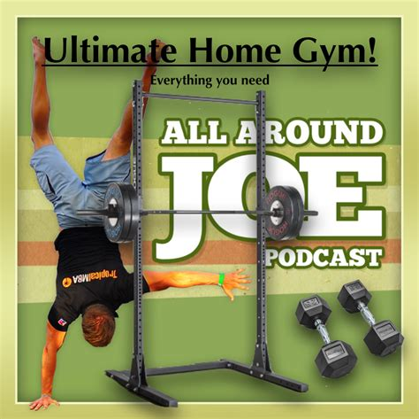 aaj 076 what you need for your ultimate home