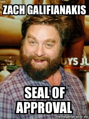 Zach Galifianakis Meme - zach galifianakis meme 28 images zach galifianakis