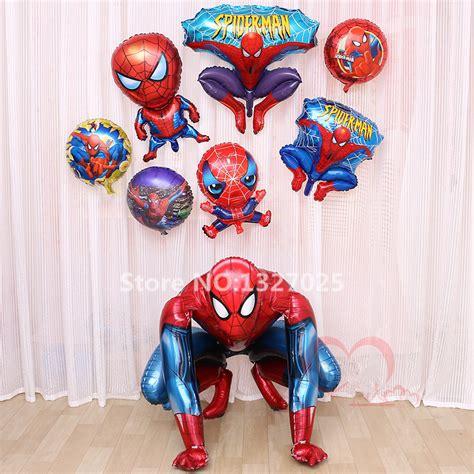 Balon Pesta Ulang Tahun Anak Model Kaki Bayi 10pcs Diskon 1 dekorasi ulang tahun beli murah dekorasi ulang tahun lots from china