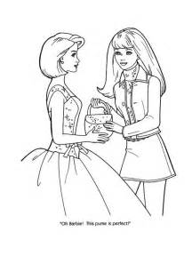 Print Coloring Fashion Coloring Pages 4677 Fashion Coloring Pages 17 Free
