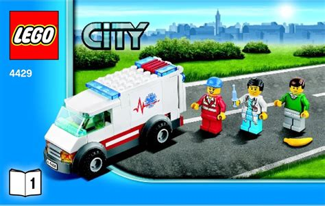 city rescue lego helicopter rescue www pixshark images galleries with a bite