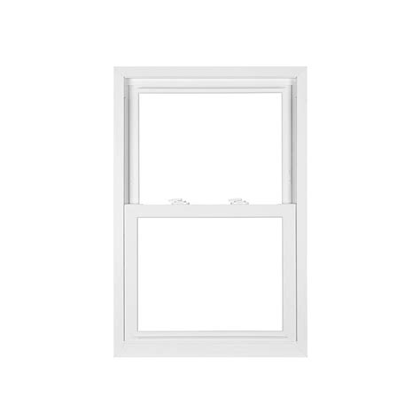 door with hung window hung or single hung casements or sliders