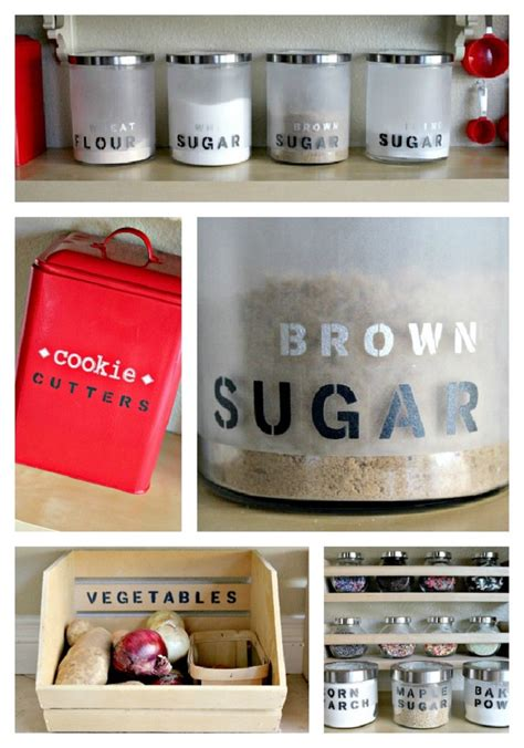 diy kitchen storage ideas top 10 awesome diy kitchen organization ideas top inspired